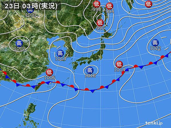 https://storage.tenki.jp/archive/chart/2015/05/23/03/00/00/large.jpg