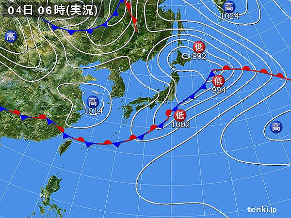 https://storage.tenki.jp/archive/chart/2015/06/04/06/00/00/large.jpg