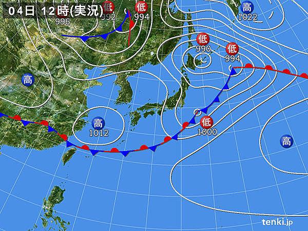 https://storage.tenki.jp/archive/chart/2015/06/04/12/00/00/large.jpg