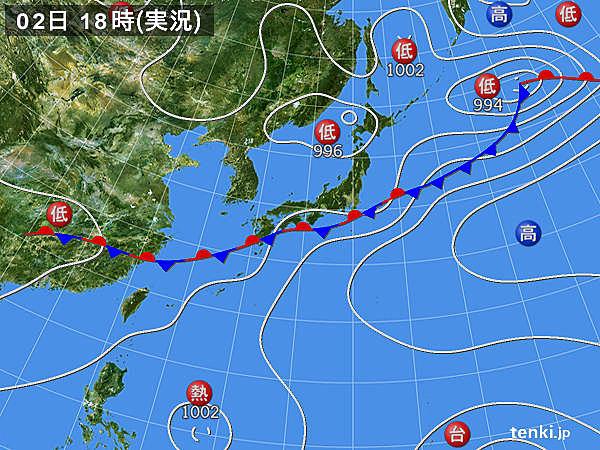 https://storage.tenki.jp/archive/chart/2015/07/02/18/00/00/large.jpg