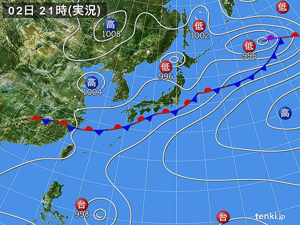 https://storage.tenki.jp/archive/chart/2015/07/02/21/00/00/large.jpg