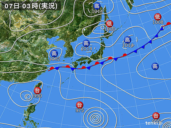 https://storage.tenki.jp/archive/chart/2015/07/07/03/00/00/large.jpg
