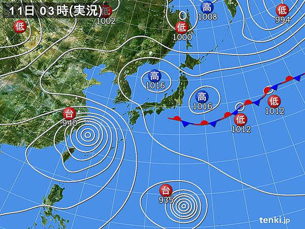 https://storage.tenki.jp/archive/chart/2015/07/11/03/00/00/large.jpg