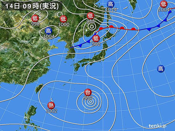 https://storage.tenki.jp/archive/chart/2015/07/14/09/00/00/large.jpg