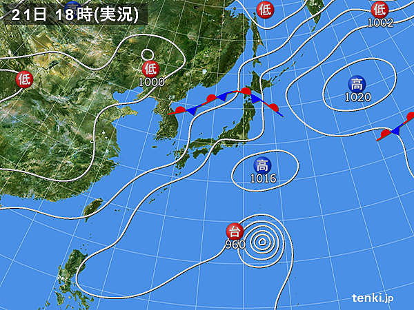 https://storage.tenki.jp/archive/chart/2015/07/21/18/00/00/large.jpg