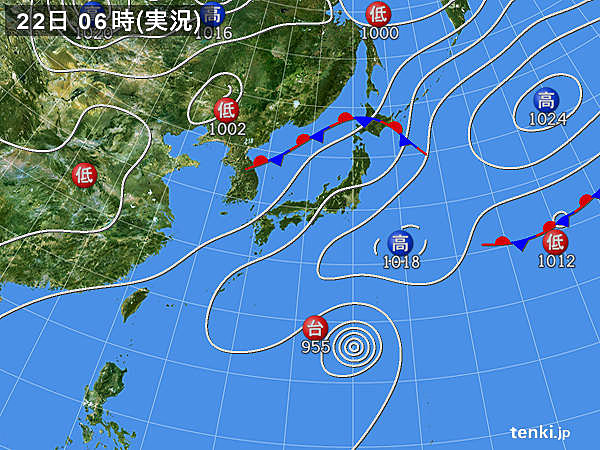 https://storage.tenki.jp/archive/chart/2015/07/22/06/00/00/large.jpg
