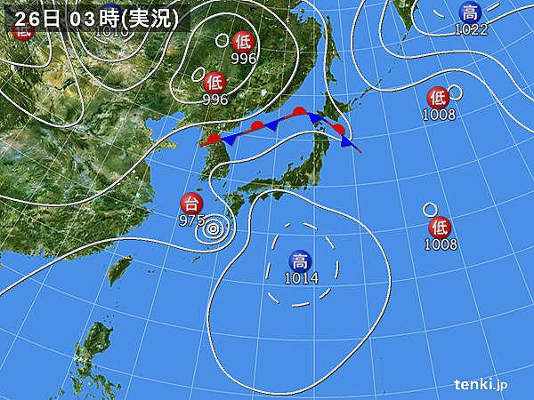 https://storage.tenki.jp/archive/chart/2015/07/26/03/00/00/large.jpg