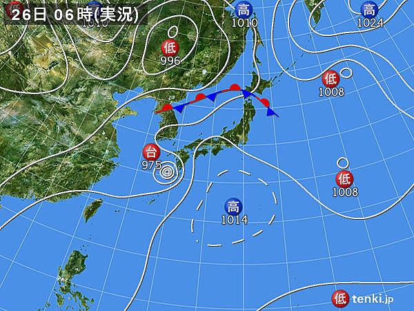 https://storage.tenki.jp/archive/chart/2015/07/26/06/00/00/large.jpg