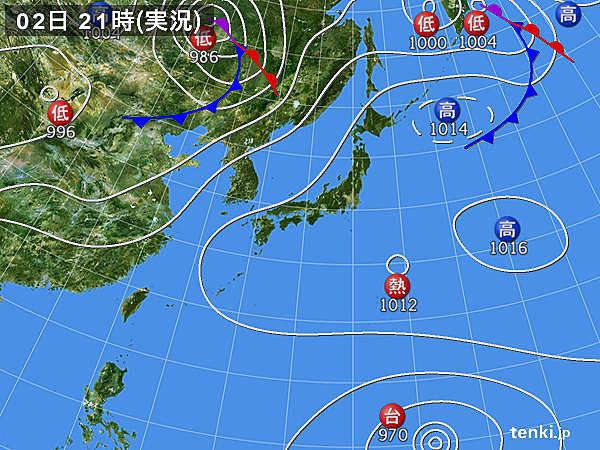 https://storage.tenki.jp/archive/chart/2015/08/02/21/00/00/large.jpg