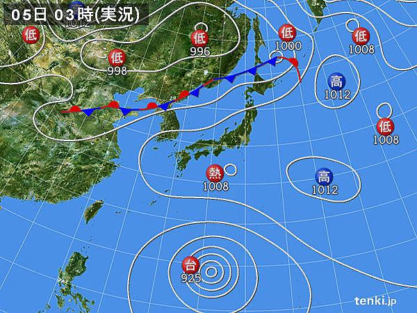 https://storage.tenki.jp/archive/chart/2015/08/05/03/00/00/large.jpg