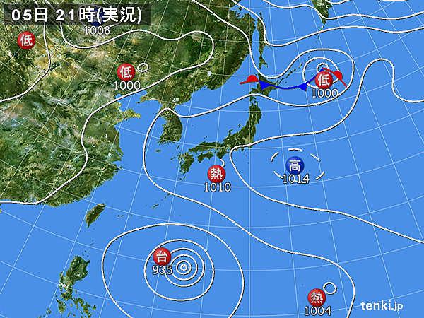 https://storage.tenki.jp/archive/chart/2015/08/05/21/00/00/large.jpg