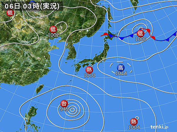 https://storage.tenki.jp/archive/chart/2015/08/06/03/00/00/large.jpg