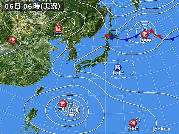 https://storage.tenki.jp/archive/chart/2015/08/06/06/00/00/large.jpg