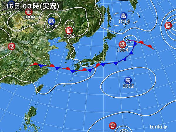 https://storage.tenki.jp/archive/chart/2015/08/16/03/00/00/large.jpg