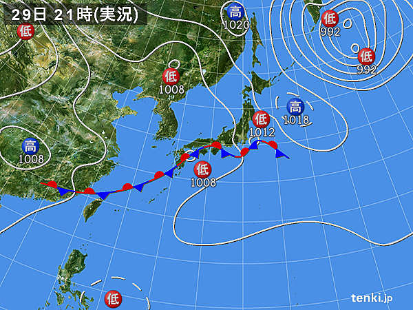https://storage.tenki.jp/archive/chart/2015/08/29/21/00/00/large.jpg