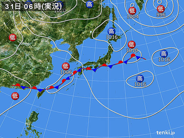 https://storage.tenki.jp/archive/chart/2015/08/31/06/00/00/large.jpg