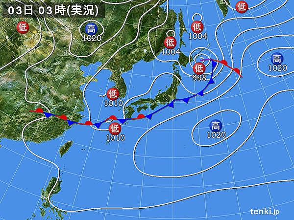 https://storage.tenki.jp/archive/chart/2015/09/03/03/00/00/large.jpg