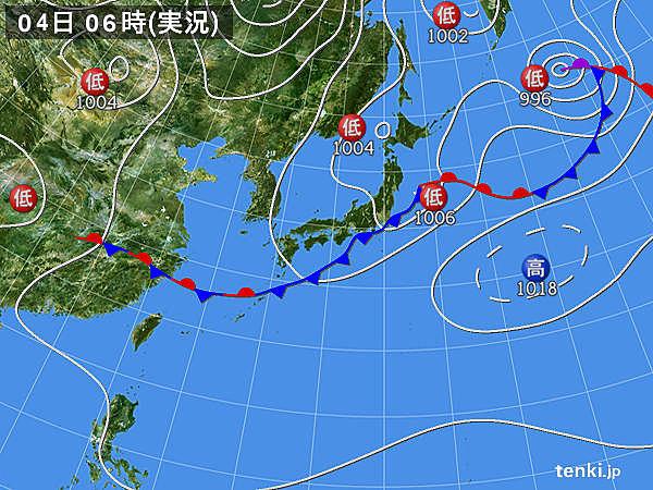 https://storage.tenki.jp/archive/chart/2015/09/04/06/00/00/large.jpg
