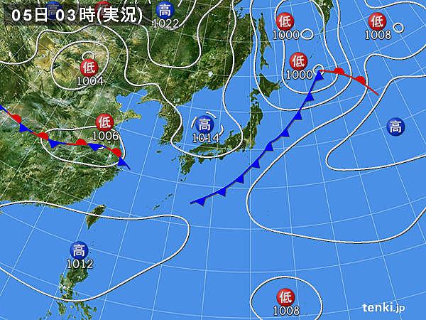 https://storage.tenki.jp/archive/chart/2015/09/05/03/00/00/large.jpg