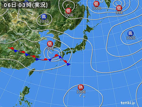 https://storage.tenki.jp/archive/chart/2015/09/06/03/00/00/large.jpg