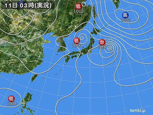 https://storage.tenki.jp/archive/chart/2015/09/11/03/00/00/large.jpg