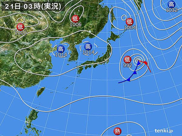 https://storage.tenki.jp/archive/chart/2015/09/21/03/00/00/large.jpg