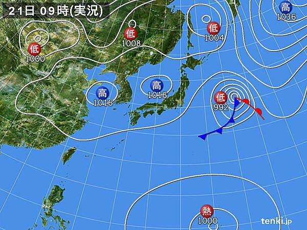 https://storage.tenki.jp/archive/chart/2015/09/21/09/00/00/large.jpg