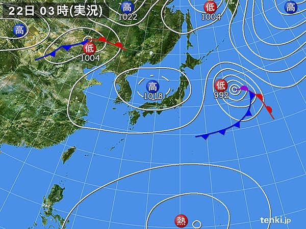 https://storage.tenki.jp/archive/chart/2015/09/22/03/00/00/large.jpg