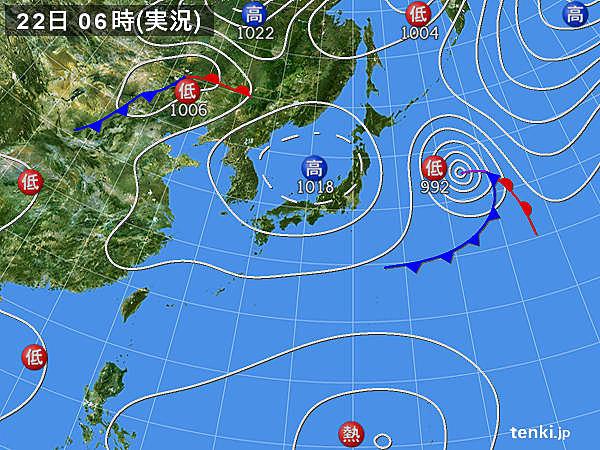 https://storage.tenki.jp/archive/chart/2015/09/22/06/00/00/large.jpg