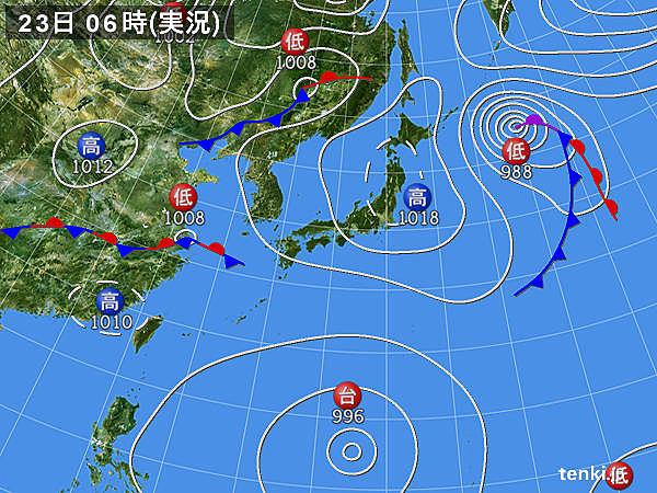 https://storage.tenki.jp/archive/chart/2015/09/23/06/00/00/large.jpg