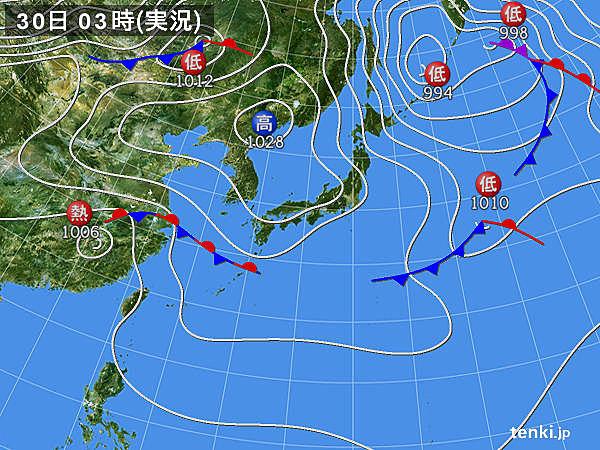 https://storage.tenki.jp/archive/chart/2015/09/30/03/00/00/large.jpg