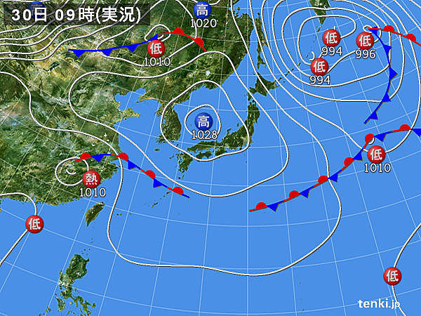 https://storage.tenki.jp/archive/chart/2015/09/30/09/00/00/large.jpg