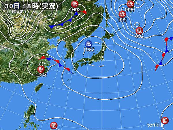 https://storage.tenki.jp/archive/chart/2015/09/30/18/00/00/large.jpg