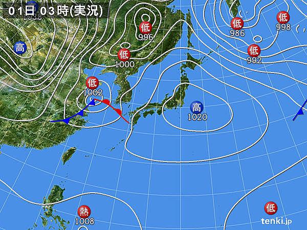 https://storage.tenki.jp/archive/chart/2015/10/01/03/00/00/large.jpg