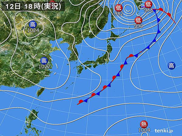https://storage.tenki.jp/archive/chart/2015/10/12/18/00/00/large.jpg