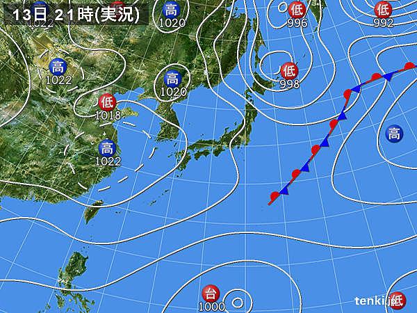 https://storage.tenki.jp/archive/chart/2015/10/13/21/00/00/large.jpg