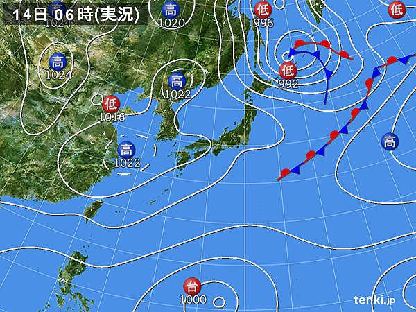 https://storage.tenki.jp/archive/chart/2015/10/14/06/00/00/large.jpg