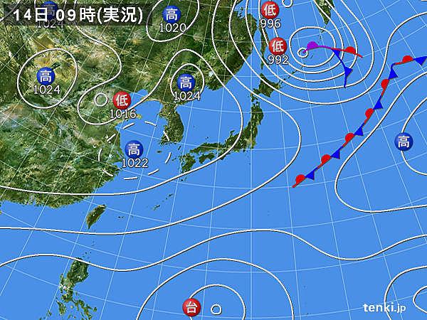 https://storage.tenki.jp/archive/chart/2015/10/14/09/00/00/large.jpg