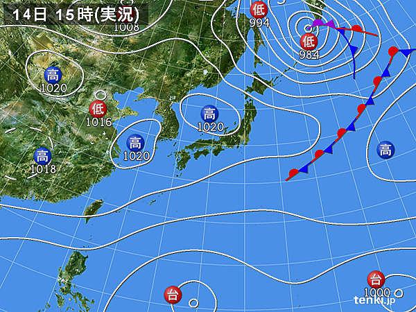 https://storage.tenki.jp/archive/chart/2015/10/14/15/00/00/large.jpg