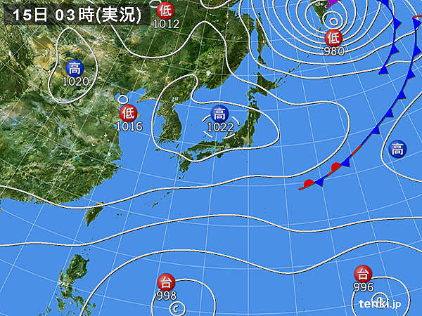 https://storage.tenki.jp/archive/chart/2015/10/15/03/00/00/large.jpg