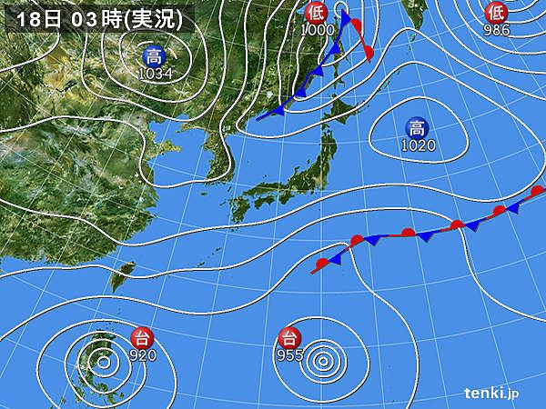 https://storage.tenki.jp/archive/chart/2015/10/18/03/00/00/large.jpg