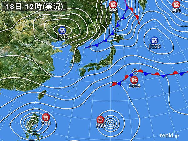 https://storage.tenki.jp/archive/chart/2015/10/18/12/00/00/large.jpg