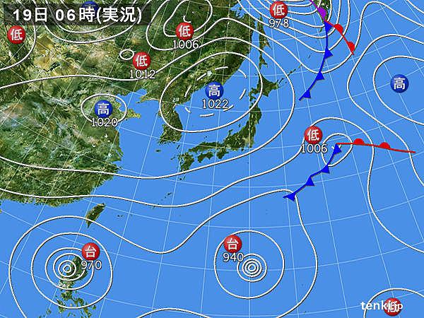 https://storage.tenki.jp/archive/chart/2015/10/19/06/00/00/large.jpg
