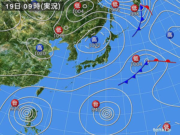 https://storage.tenki.jp/archive/chart/2015/10/19/09/00/00/large.jpg