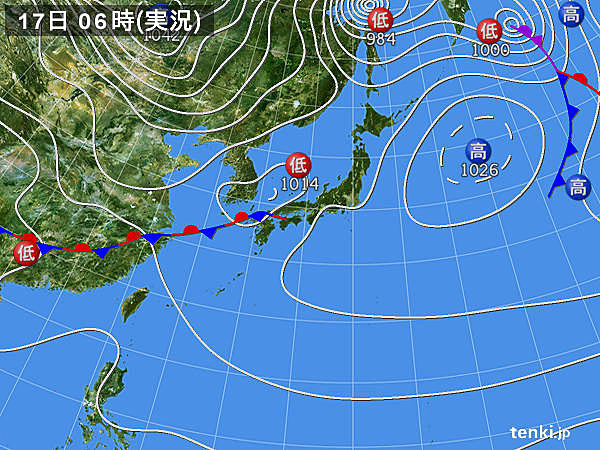 https://storage.tenki.jp/archive/chart/2015/11/17/06/00/00/large.jpg