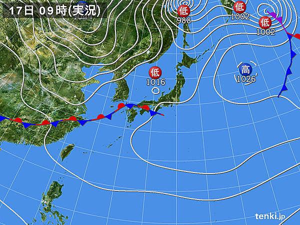 https://storage.tenki.jp/archive/chart/2015/11/17/09/00/00/large.jpg