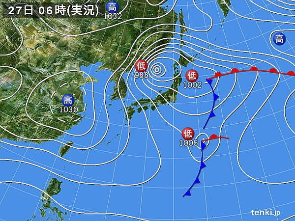 https://storage.tenki.jp/archive/chart/2015/11/27/06/00/00/large.jpg