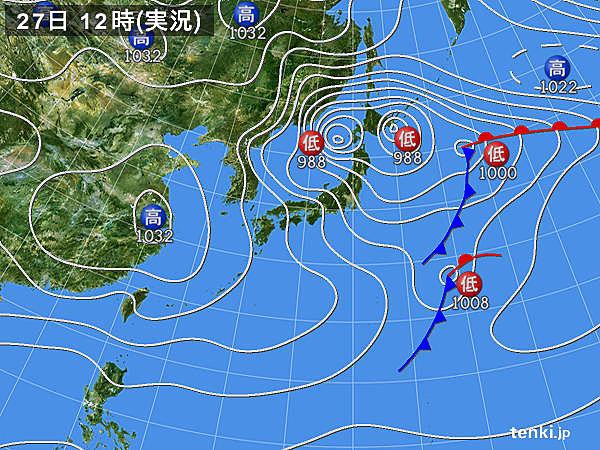 https://storage.tenki.jp/archive/chart/2015/11/27/12/00/00/large.jpg
