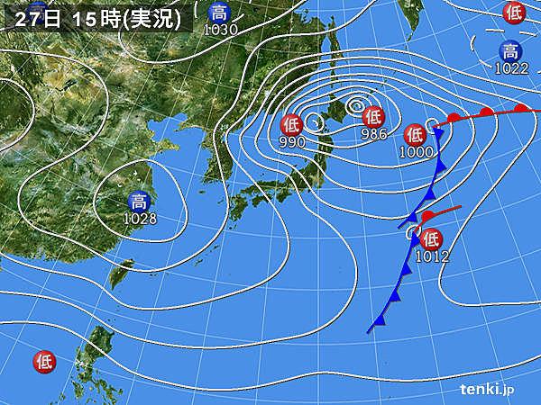 https://storage.tenki.jp/archive/chart/2015/11/27/15/00/00/large.jpg
