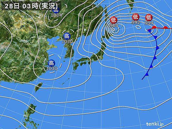 https://storage.tenki.jp/archive/chart/2015/11/28/03/00/00/large.jpg